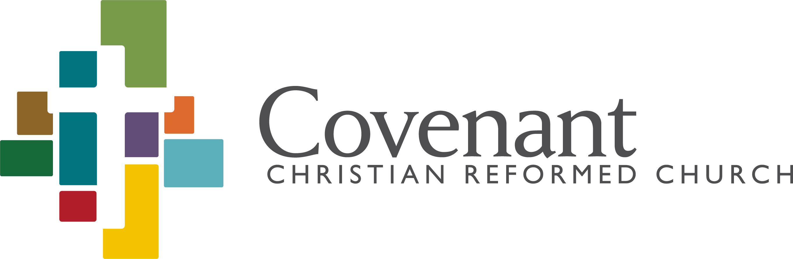Covenant Christian Reformed Church